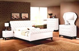 the brick bedroom furniture. Home Furniture Packages Sonoma Piece Queen Bedroom Package Dark Brown The Brick Suites Fantastic Online Single S