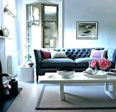 blue grey couch gray couch decor gray sofa blue rug gray couch blue rug smart grey