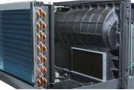 Ge Ptac Heat Pump Ge Az65h15dab Ptac Air Conditioner Cooling Area Appliances