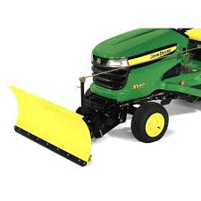 john deere snow plow attachment. Unique Attachment Zoom And John Deere Snow Plow Attachment 8