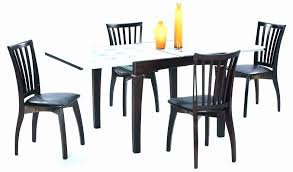 next dining table sets new small oak dining table and chairs small round table and chairs