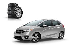 honda fit tire size honda fit tires sizes all season and winter tires