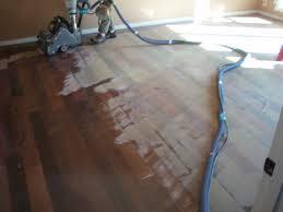 refinishing bellawood flooring hardwood drop gorgeous floors before