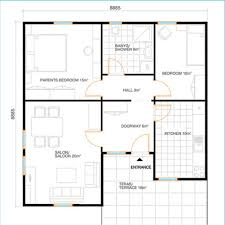 70 Square Meters With 2 Bedrooms Prefabricated Home Plan - Buy  Prefabricated Home Plan,Prefabricated Homes,Container Houses Product on  Alibaba.com
