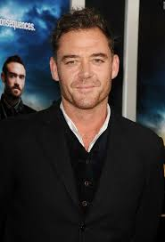 best images about marton csokas on marton csokas definitely belongs in my yummy isle