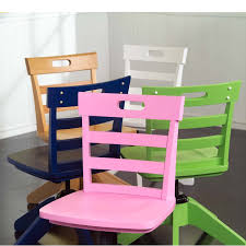 kids office desk. interesting office excellent kids swivel desk chair 34 for your office sitting chairs with  inside g