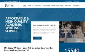 uk essay writers best css website gallery css galleries best uk essay writers