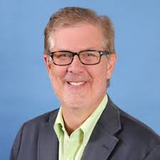 Eric Bruce, Chief Executive Officer   Performex