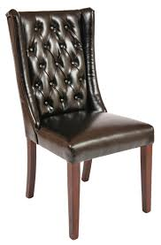 restaurant dining chairs uk dining chairs gorgeous designer dining chairs hussl