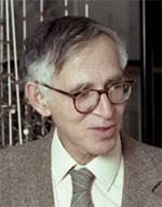 Aaron Klug   The Scientist Magazine®