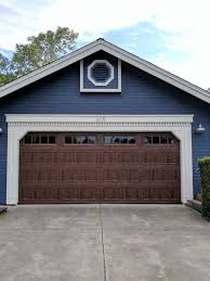 amarr garage dooramarr garage door installation Archives  Perfect Solutions Garage