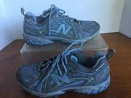 new balance running shoes for men 2017. larger image. 2017 winter cheap new balance 573 trail running hiking shoe women size 10b blue/gray shoes for men