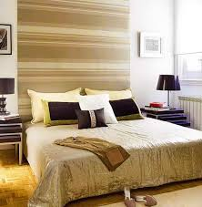 bedroom feng shui design. natural materials for modern bedroom design light neutral colors and brown color shades good feng shui
