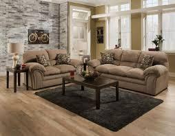 living room set. Harper Loveseat Living Room Set