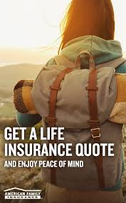 american family insurance quote samuel barnes your trusted american family insurance agent