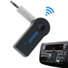 <b>Беспроводной</b> Bluetooth Автомобильный приемник адаптер ...