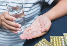 Effects Of Taking Plan B While On Birth Control Is It Safe To Take Birth Control Pills During Breastfeeding