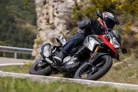2018 bmw 900 gs. delighful bmw 2018 bmw g310gs road action throughout 900 gs