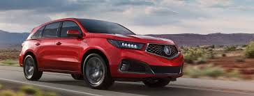 2019 acura mdx near chicago il