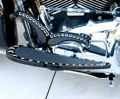 motorcycle body parts usa page 3