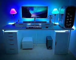 home led lighting strips. Modren Home Led  On Home Led Lighting Strips I