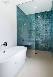 Bathroom Remodel Toronto Cool Turning Point Minimal Toronto House By Paul Raff Accent