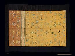Maonan Minority: Thomas Murray Asiatica - Ethnographica & Blanket ... Adamdwight.com
