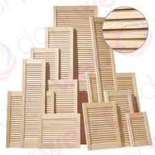 Pine Cabinet Doors Pine Cupboard Doors Ebay