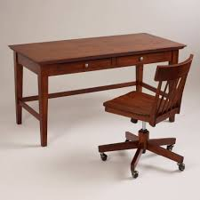 office desk staples. Astonishing Office Desk Staples Furniture Business For Computer Inspiration And Armoire Styles A