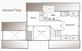 Exellent Guest House Pool Floor Plans Absolutely Design 13 With Throughout Inspiration
