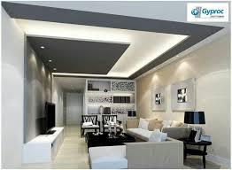 Ceiling Design For Living Room Supreme Best 25 False Ideas On Pinterest 28