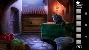 Find lost, stolen, or hidden artifacts and work through puzzles. 15 Best Hidden Object Games For Android Test Your Detective Skills Joyofandroid Com