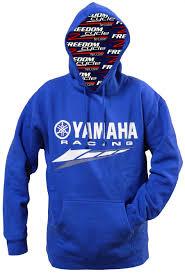 yamaha hoodie. yamaha hoodie