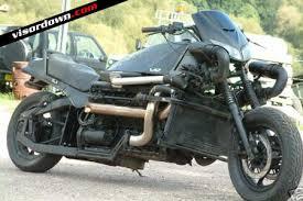 v12 drag bike for sale on ebay visordown