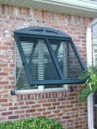 exterior bahama shutters lowes. bahama shutters home depot | deals on sale!find our collection of exterior lowes