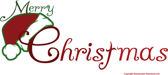 merry christmas clip art. Delighful Clip Merry Christmas Quotes Clipart 1 To Clip Art R