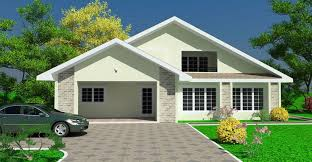 Small Picture Terrific Simple Houses Pictures Ideas simple beautiful houses