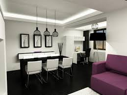 funky living room furniture. Funky Living Room Furniture Daodaolingyycom. View Larger
