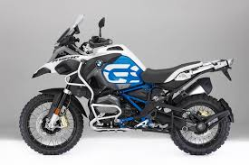 2018 bmw r1200gs adventure rallye. wonderful r1200gs bmw has announced a number of updates for their popular flagship model as  model year 2018 the r1200gs adventureu0027s range optional equipment is  for 2018 bmw r1200gs adventure rallye adv pulse