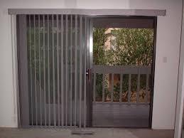 1000 Ideas About Sliding Simple Blinds Sliding Patio Doors Home ...