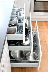 phenomenal full size of kitchen out shelves for kitchen cabinets full size of ikea kitchen cabinet