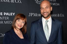 Keegan-Michael Key to pay ex-wife more than $34K a month   Page Six