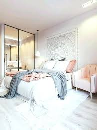 Bedroom wall designs for teenage girls tumblr Living Room Teenage Girl Bedroom Ideas Tumblr Bedroom Ideas Bedroom Ideas With Room Decor Only On Teenage Girl Blackscarfco Teenage Girl Bedroom Ideas Tumblr Cool Teenage Girl Bedrooms Bedroom