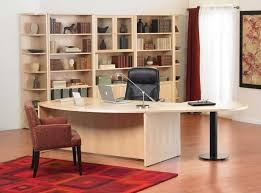 cool home office furniture awesome home. wooden home office furniture awe desk wood 22 completureco cool awesome f