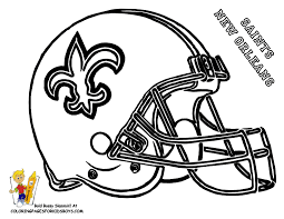 Coloring Pages Nfl Coloring Pages Unique Nfl Steelers Coloring Pages
