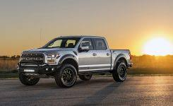 2018 bentley exp 12. unique 2018 hennessey gives the ford f 150 raptor 605 hp 42 second 0 60 time with regard on 2018 bentley exp 12