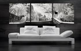 on canvas black and white wall art with black and white wall art black and white canvas art