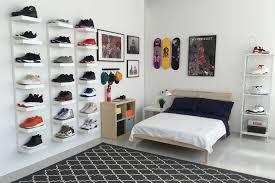 dorm furniture ikea. Inspiring Ikea Dorm Ideas Photo Design Inspiration Furniture