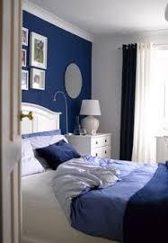 61 Best Boys Blue Bedrooms images   Playroom, Nursery set up ...