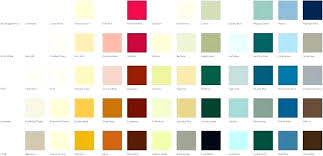 Home Depot Deck Over Color Chart Home Depot Paint Color Chart Thefirstsite Info